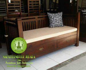 Kursi Ukir Jepara Bekas model bale bale kursi kayu jati minimalis harga terbaru nagafurniturejepara