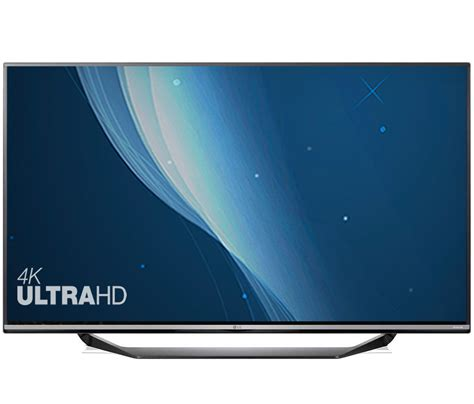 Tv Tabung Lg 20 Inch lg 65uf770v smart 4k ultra hd 65 inch led tv refurbished 8806087143577 ebay
