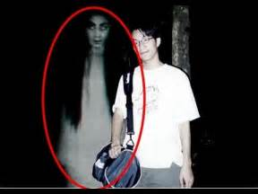 best ghost best unseen real ghost pictures video clips halloween special youtube