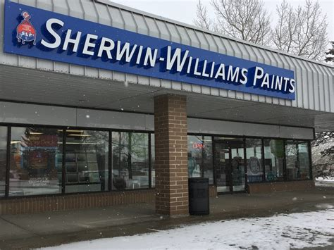 sherwin williams paint store lincoln ne sherwin williams paint store calgary ab 48 2770 32nd
