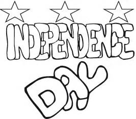 color day independence day 2016 india coloring pages images black