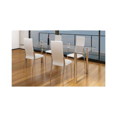 sedie soggiorno offerte sedie soggiorno tutte le offerte cascare a fagiolo