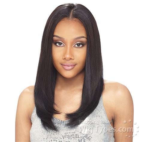 remi saga 27 piece hair saga remy 27 pieces saga remy 27 pieces milky way saga 100