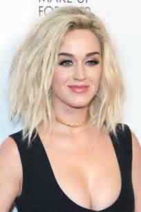 Scott Vanity Why In The World Is Katy Perry Judging American Idol