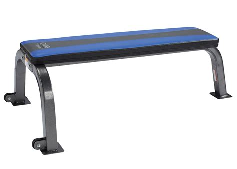 sears bench pure fitness flat bench fitness sports fitness