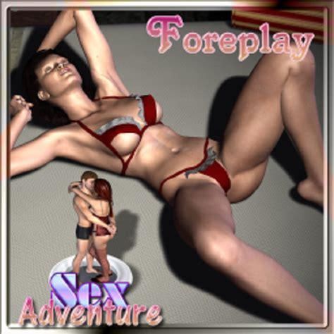 Sex xonix flash game