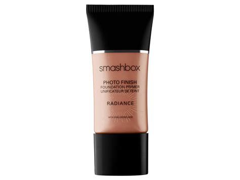 Be The Next Smashbox by Smashbox Photo Finish Foundation Primer Radiance Beautezine