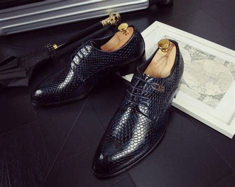 New Arrival Shoes Pantofel Crocodille Cowok 25 best ideas about style on style next mens suits and gq