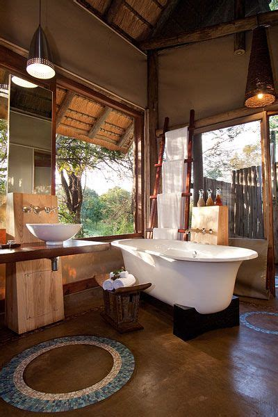 safari bathroom 25 best ideas about safari bathroom on pinterest jungle