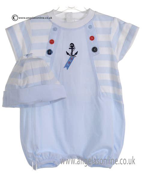 baby design clothes uk coco baby boys romper hat socks 4030 coco designer