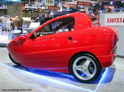 adult pedal powered cars the twike electric pedal car electricbike com