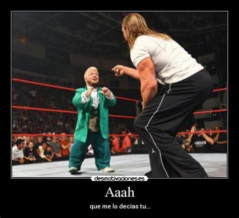 Triple H Memes - triple h meme memes