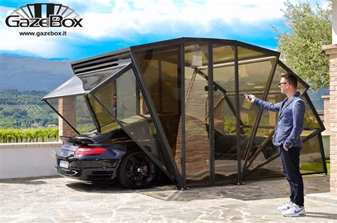 house car parking design revolutionary alternative to parking your car the