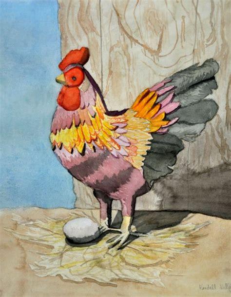 top 28 rooster ls sweet protection rooster ls helmet at moosejaw com dometic koelkast