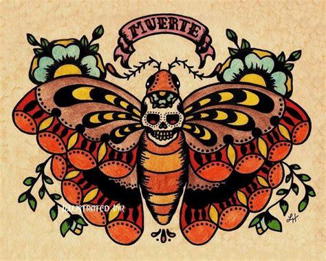 tattoo flash butterfly butterfly tattoo flash tattoo art pinterest