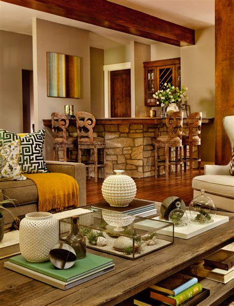 danish revival luxe transitional living room danish revival luxe transitional living room