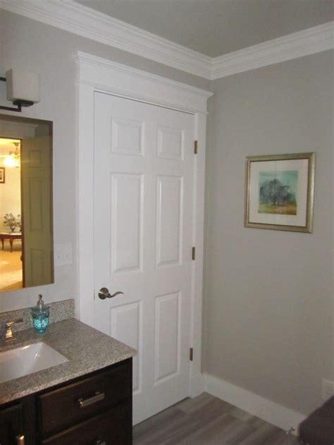 sw gracious greige washroom style bathrooms remodel