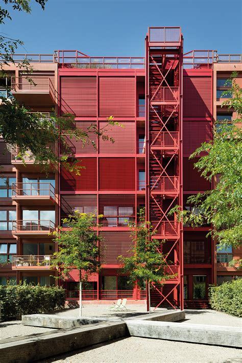 lokdepot berlin die rote wohnfabrik bda der architekt