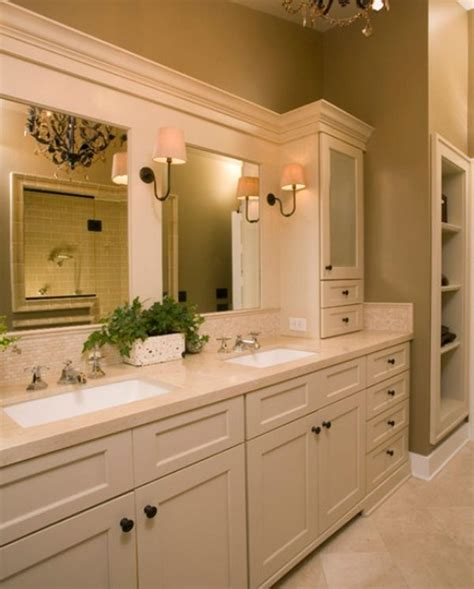 traditional bathroom design pictures and ideas