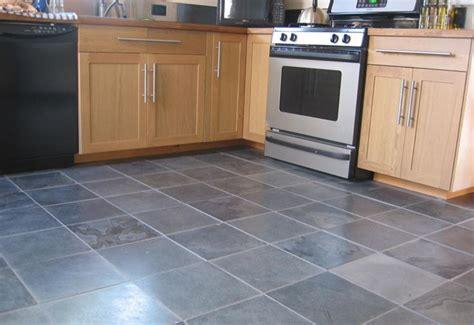 1938 kitchen ad for armstrong linoleum in black linoleum flooring patterns kitchen flooring contractors house tile
