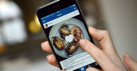 instagram com instagram may be rethinking how it shows likes