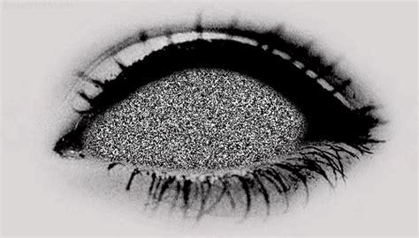 eye wallpaper gif creepy cute eye tumblr animated gif 2893720 by