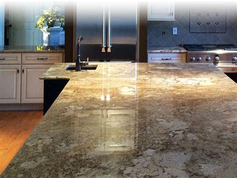 Elite Countertops by Elite Marble Custom Countertops In St Louis