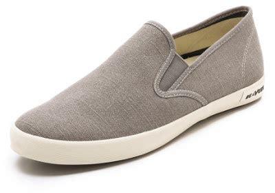 Sepatu Loafer Kulit Pria Cowok Branded Kw Tods Moccasin Mirror 8 Sepatu Pria Bagus Dan Keren Yang Lagi Nge Trend Sekarang