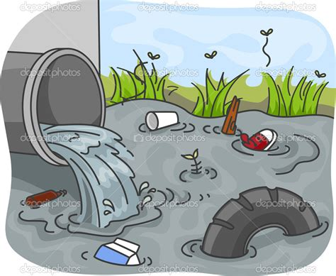 imagenes animadas sobre el agua imagenes animadas de la contaminacion del agua imagui