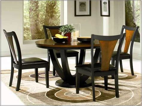 dining room surprising rooms to go dining room sets value