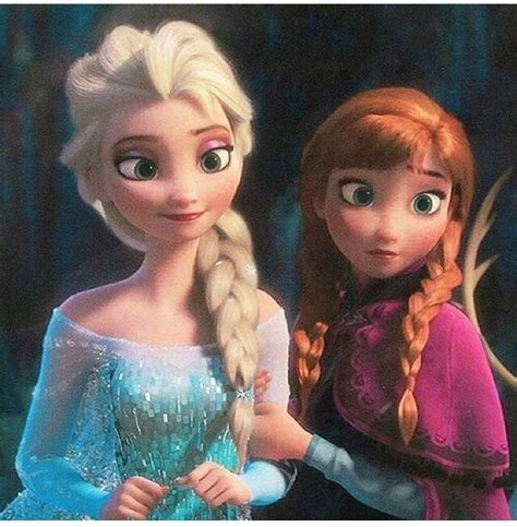 film elsa and anna frozen elsa and anna disney obsession pinterest