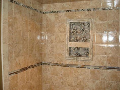 Porcelain Bathroom Tile Ideas by Porcelain Tile Shower Tile Design Ideas