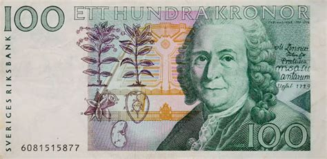 currency sek what is sek