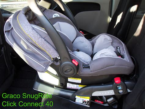 graco forward facing car seat installation how to install graco car seat version free software