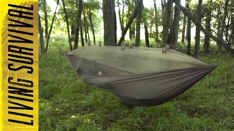 Proforce Jungle Hammock hammocks accessories snugpak jungle hammock w mosquito net proforce equipment