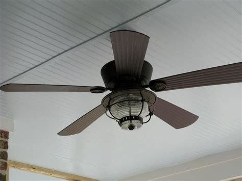 cottage ceiling fan portfolio jackson construction llc