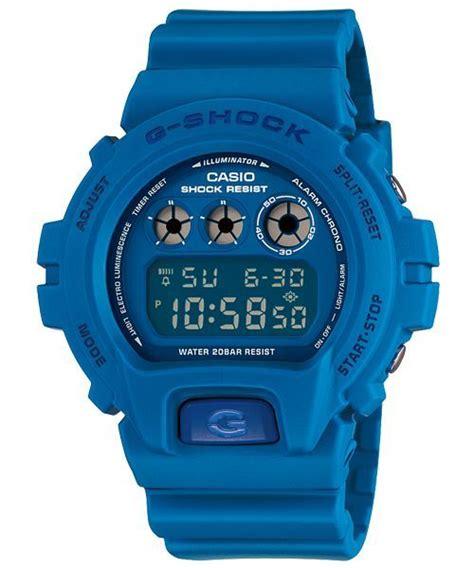 G Shock Casio Dw6900 Biru Navy Dongker Jam Tangan Digital Pria g shock wish um de cada http www jennisonbeautysupply