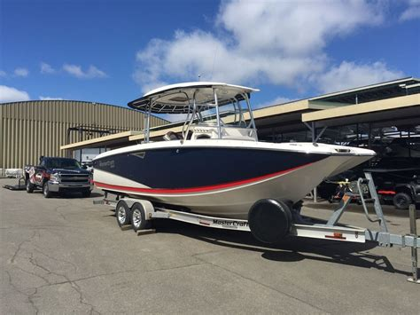 mastercraft boats for sale quebec mastercraft csx 265 2009 used boat for sale in longueuil