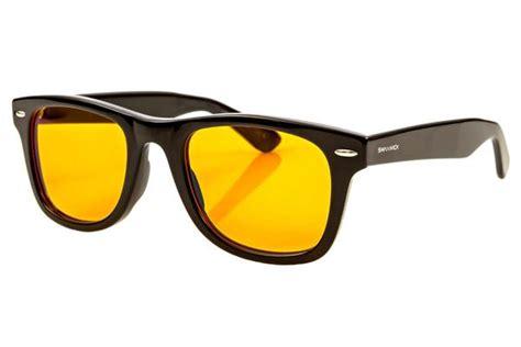 how do blue light glasses work ask a pt do blue light blocking glasses work