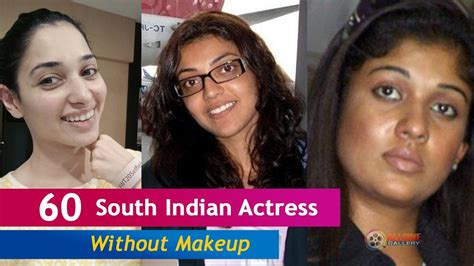 south actress without makeup 60 south indian movie actress without makeup photos youtube