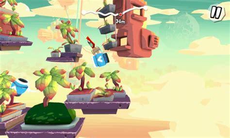 nhung game mod cho android những game vui nhộn cực hay d 224 nh cho android p2