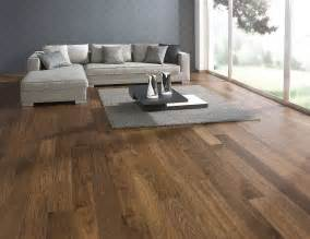 Engineered Flooring Vs Laminate Is Engineered Flooring Better Than Laminate