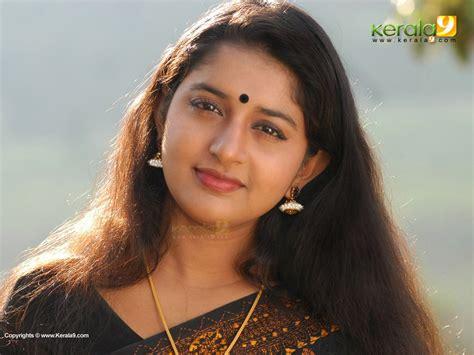 actress meera actor indian actor actress profiles desi indian aunties