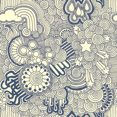 cute pattern art cute backgound pattern 002 background textures