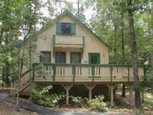 pine mountain cabin pine mountain club chalets resort