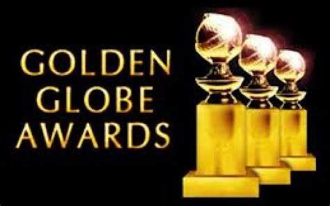 lista completa de nominados a premios globos de oro lista completa de nominados a los globos de oro