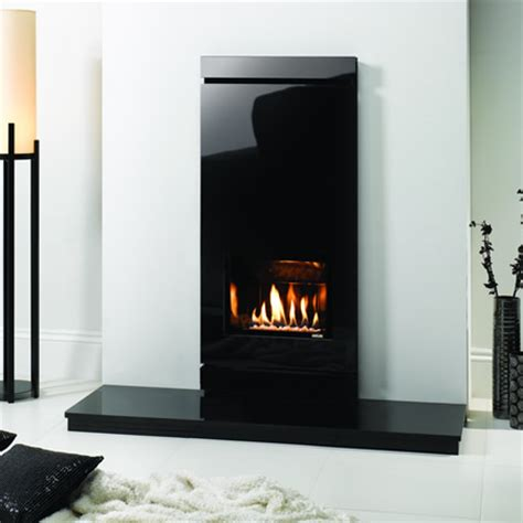Fuel Electrik Futura fireplaces stoves northern ireland all aflame newry futura balanced flue