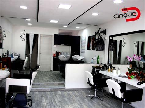 arredo salone parrucchiera arredamenti e accessori per salone parrucchiera
