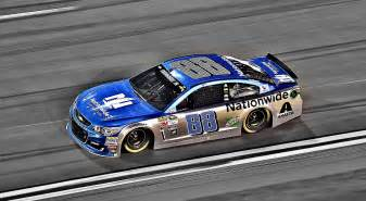 dale jr new car insider details on dale earnhardt jr s car amelia