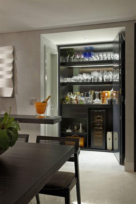 home bar design concepts home mini bar design home design trend
